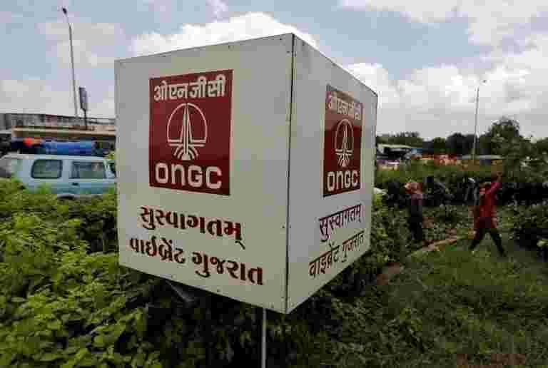 Ongc的孟买高,Vasai East接近被出售,反对后停止了