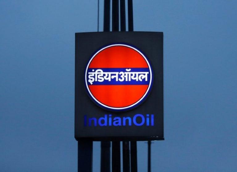 石油炼油厂IOCL在2019年的印度燃料需求上升4%以上