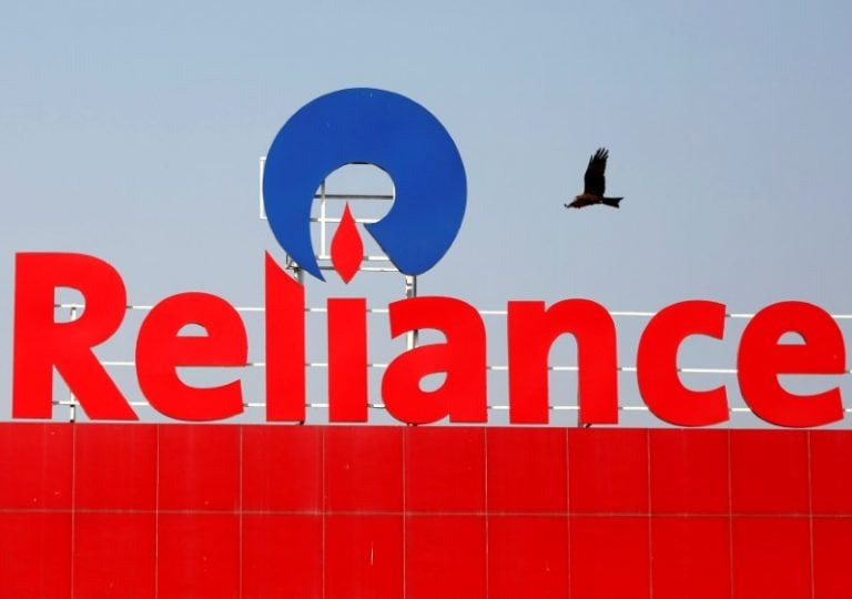 这就是为什么市场专家SP TULSIAN在Reliance Industries上看涨