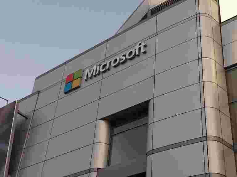 这6个微软的标志性互联网游戏将于8月份提供
