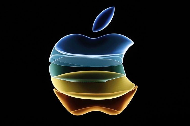 Apple删除了由Gujarat的App公司创建的17个应用程序
