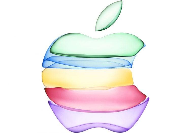 苹果准备在9月10日推出新的iPhone,下一代产品