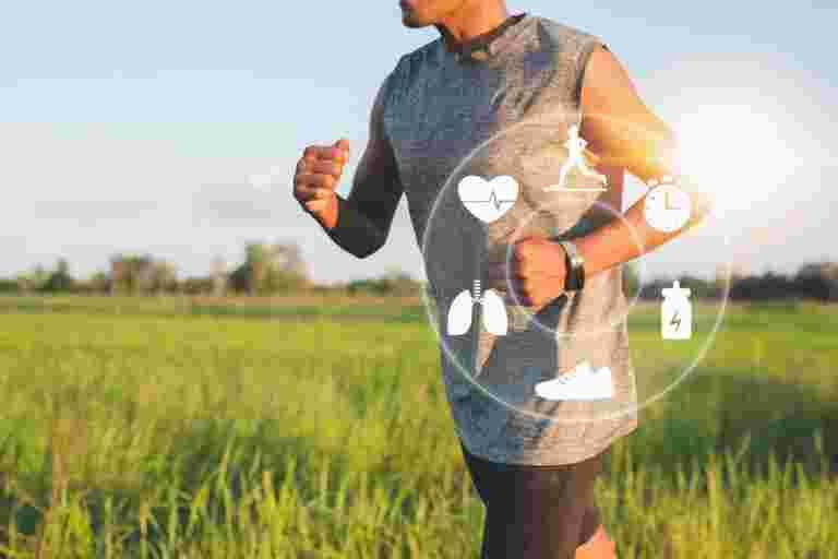 OnePlus手表沟通谷歌的磨损操作系统,以获得更好的电池寿命