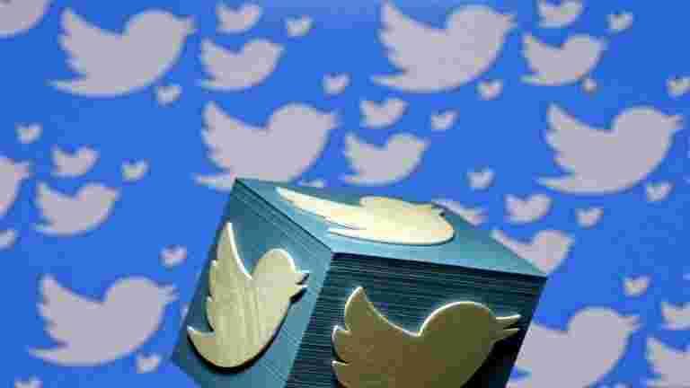 时间线:Twitter如何在Modi政府的错误方面获得