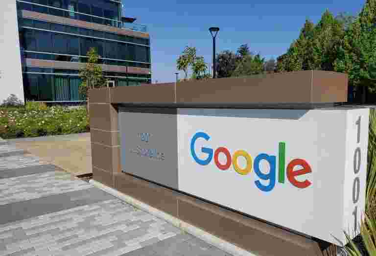 谷歌停止用户跟踪Chrome AD数据更改