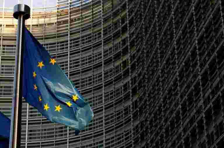 计划打击欧盟选举方法提出的假新闻