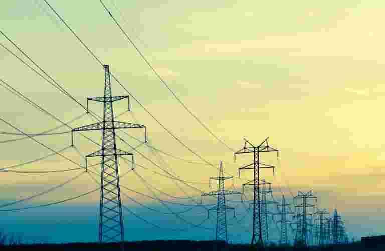 重新入学权力在PrayagraJ发电中获得75%的股份