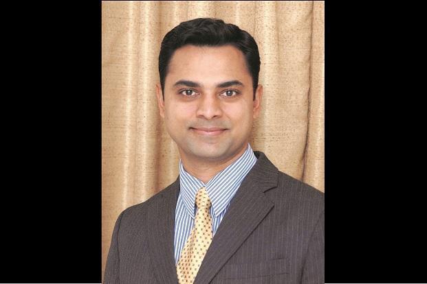 政府任命Krishnamurthy Subramanian作为主要经济顾问