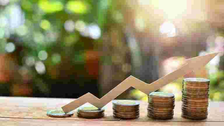 """""""GDP增长可能在7月9日的经济上的7.2%"""""""