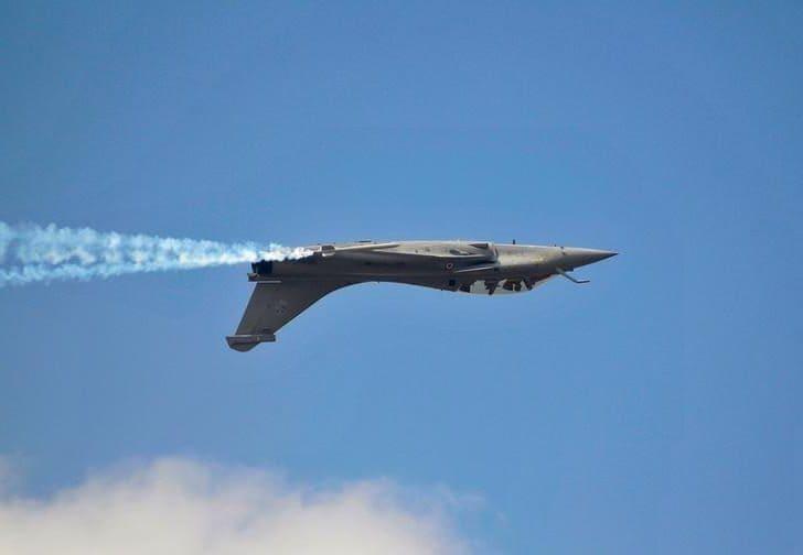 Rafale交易:Madhavan说,不是成本,但技术转移导致与Dassault的会谈结束
